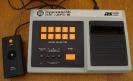 Audio Sonic Programmable Telesports III_1