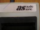 Audio Sonic Programmable Telesports III_2