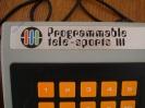 Audio Sonic Programmable Telesports III_3