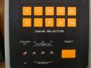 Audio Sonic Programmable Telesports III_4