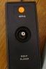 Audio Sonic Programmable Telesports III_5