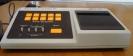 Audio Sonic Programmable Telesports III_7