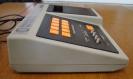 Audio Sonic Programmable Telesports III_8