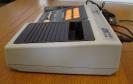 Audio Sonic Programmable Telesports III_9