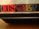 Coleco Vision_3