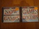 Amiga CD-32_11