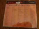 Amiga CD-32_13