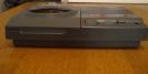 Amiga CD-32_1