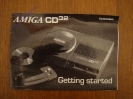 Amiga CD-32_2