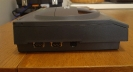 Amiga CD-32_3