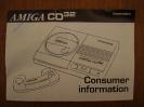 Amiga CD-32_9