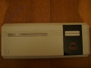 Commodore C64 GS