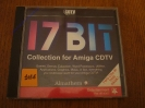 Commodore CDTV_14