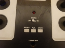 Epoch Cassette Vision_12