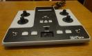 Epoch Cassette Vision_17