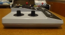 Epoch Cassette Vision_19