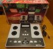 Epoch Cassette Vision