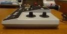 Epoch Cassette Vision_20
