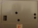 Epoch Cassette Vision_26