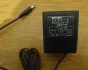 Epoch Cassette Vision_28