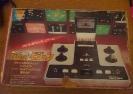 Epoch Cassette Vision_2