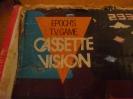 Epoch Cassette Vision_3