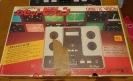 Epoch Cassette Vision_7