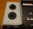 Epoch Cassette Vision_9
