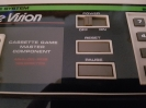 Epoch Super Cassette Vision_11