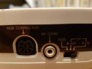 Epoch Super Cassette Vision_17