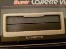 Epoch Super Cassette Vision_24