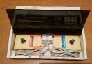 Epoch Super Cassette Vision_26