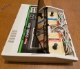 Epoch Super Cassette Vision_27