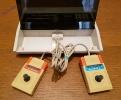 Epoch Super Cassette Vision_29