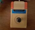 Epoch Super Cassette Vision_30