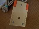 Epoch Super Cassette Vision_32