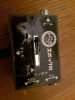 Epoch Super Cassette Vision_38