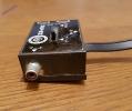 Epoch Super Cassette Vision_39