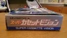 Epoch Super Cassette Vision_3