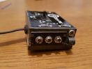 Epoch Super Cassette Vision_40