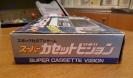 Epoch Super Cassette Vision_5