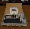 Epoch Super Cassette Vision_7
