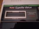 Epoch Super Cassette Vision_9