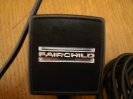 Fairchild Channel F_9
