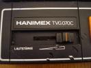 Hanimex TVG070C_2