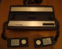 Intellivision (Mattel Electronics)_10