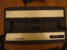 Intellivision (Mattel Electronics)_11