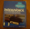 Intellivision (Mattel Electronics)_14