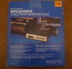 Intellivision (Mattel Electronics)_15