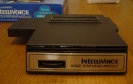 Intellivision (Mattel Electronics)_16